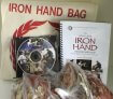 complete_iron_hand_kit_small