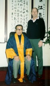master_chiao__student_1985