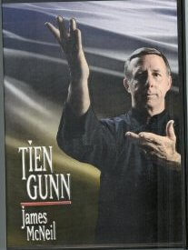 Tien Gunn