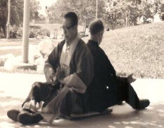 Training with the Legendary Grandmaster Chiao Chang-Hung – New Release